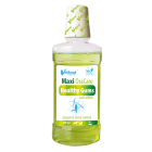 MAXI OraCare Healthy Gums 250 ml